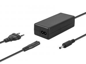 Nabíjecí adaptér pro notebooky Asus ZenBook 19V 3,42A 65W konektor 4,0mm x 1,35mm
