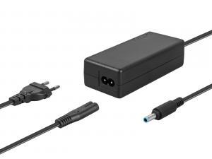 Nabíjecí adaptér pro notebooky Asus B551 19V 3,42A 65W konektor 4,5mm x 3,0mm