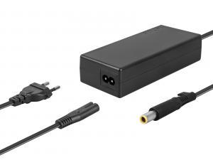 Nabíjecí adaptér pro notebooky Dell 19,5V 4,62A 90W konektor 7,4mm x 5,1mm s vnitřním pinem