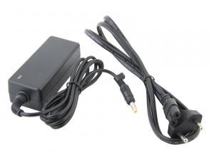 Nabíjecí adaptér pro notebook Asus EEE 1000 series 12V 3A 36W konektor 4,8mm x 1,7mm - 2-pin