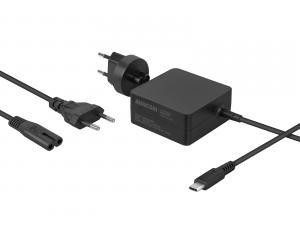 Nabíjecí adaptér USB Type-C 45W Power Delivery
