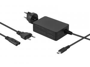 Nabíjecí adaptér USB Type-C 90W Power Delivery
