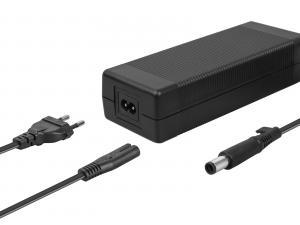 Nabíjecí adaptér pro notebooky HP 19V 6,3A 120W konektor 7,4mm x 5,1mm s vnitřním pinem