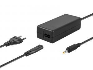 Nabíjecí adaptér pro notebooky Lenovo IdeaPad 120, 310, 330, 530S, Yoga 710 20V 3,25A 65W konektor 4,0mm x 1,7mm