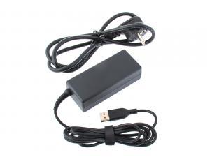 Nabíjecí adaptér pro notebook Lenovo Yoga 20V 3,25A 65W