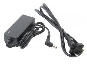 Nabíjecí adaptér pro notebook Sony 19,5V 2,15A 48W konektor 6,5mm x 4,4mm s vnitřním pinem - 2-pin