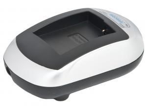 Nabíječka pro Panasonic DMW-BLC12 - AV-MP-AVP193