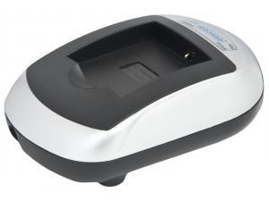 Nabíječka pro Panasonic DMW-BLE9, DMW-BLG10 - AV-MP-AVP197