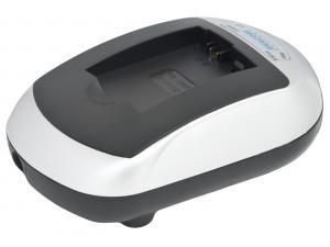 Nabíječka pro Sony NP-FW50 - AV-MP-AVP655