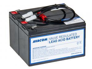 AVACOM RBC109 - baterie pro UPS