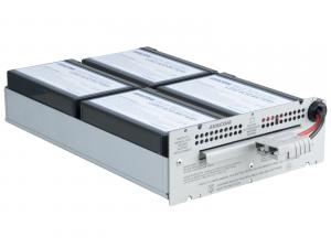 AVACOM RBC23 -  baterie pro UPS
