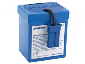 AVACOM RBC29 - baterie pro UPS