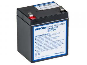 AVACOM RBC30 - kit pro renovaci baterie (1ks baterie)