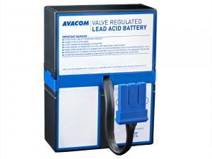 AVACOM RBC33 - baterie pro UPS