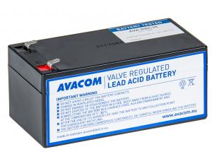 AVACOM RBC35 - baterie pro UPS