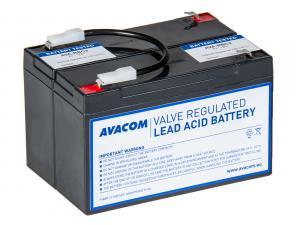 AVACOM RBC3 - baterie pro UPS