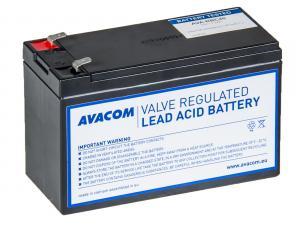 AVACOM RBC40 - baterie pro UPS