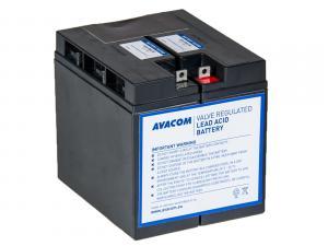 AVACOM RBC50 - baterie pro UPS