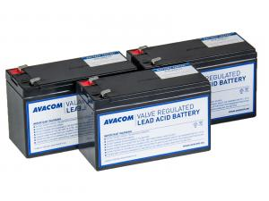 AVACOM RBC53 - baterie pro UPS