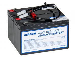 AVACOM RBC5 - baterie pro UPS