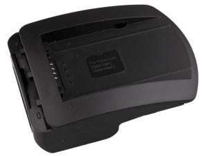 Redukce pro Panasonic S002 / S006 k nabíječce AV-MP, AV-MP-BLN - AVP77