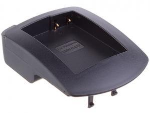 Redukce pro Panasonic DMW-BLC12 k nabíječce AV-MP, AV-MP-BLN - AVP193