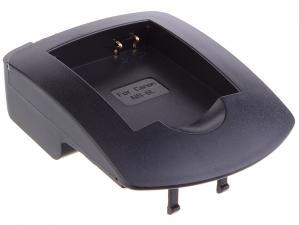 Redukce pro Canon NB-6L k nabíječce AV-MP, AV-MP-BLN - AVP362