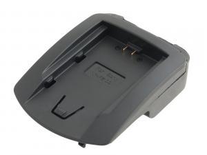 Redukce pro Sony NP-FZ100 k nabíječce AV-MP, AV-MP-BLN - AVP611