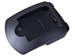 Redukce pro GoPro AHDBT-001, AHDBT-002 k nabíječce AV-MP, AV-MP-BLN - AVP731