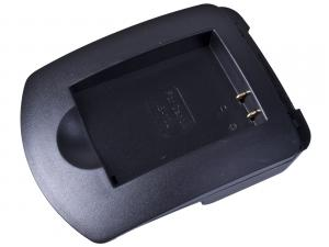 Redukce pro Canon NB-10L k nabíječce AV-MP, AV-MP-BLN - AVP802