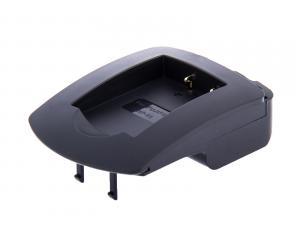 Redukce pro Fujifilm NP-85 k nabíječce AV-MP, AV-MP-BLN - AVP834