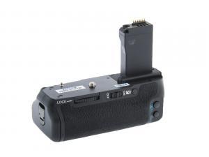 Meike bateriový grip BG-E18 pro Canon 750D, 760D