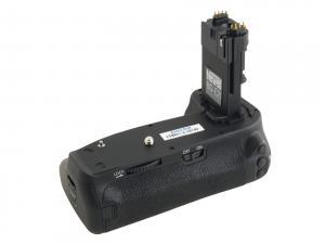 Newel bateriový grip BG-E21 pro Canon EOS 6D Mark II