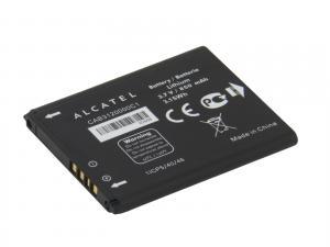 Baterie Alcatel CAB3120000C1 Li-Ion 3,7V 850mAh pro 2040D, bulk