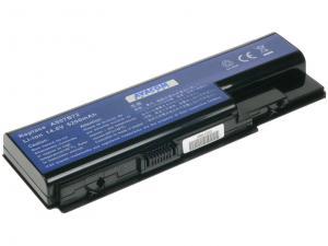Acer Aspire 5520/5920 Li-Ion 14,8V 5200mAh 77Wh
