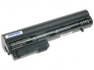 HP Business Notebook 2400, nc2400, 2510p Li-Ion 10,8V 7800mAh/84Wh