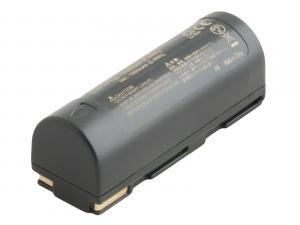 Fujifilm NP-80, Kodak KLIC-3000, Ricoh DB-20 Li-Ion 3.7V 1700mAh 6,3Wh