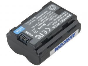 Fujifilm NP-W235 Li-Ion 7.2V 2200mAh 16Wh