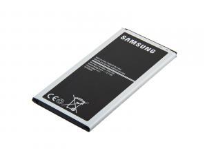 Baterie Samsung EB-BJ710CBE Li-Ion 3,85V 3300mAh pro J710 Galaxy J7 2016, bulk