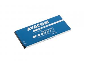Baterie do mobilu Huawei Ascend Y635 Li-Ion 3,8V 2000mAh (náhrada HB474284RBC)