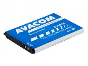 Baterie do mobilu Samsung Galaxy Core Duos Li-Ion 3,8V 1800mAh, (náhrada B150AE)