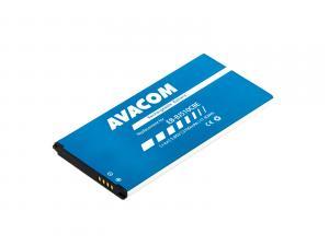 Baterie do mobilu Samsung J510F J5 2016 Li-Ion 3,85V 3100mAh (náhrada EB-BJ510CBE)