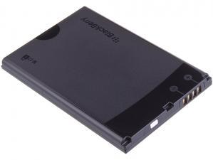 Baterie BlackBerry M-S1 Li-Pol 3,7V 1500mAh pro 9700 Bold, bulk