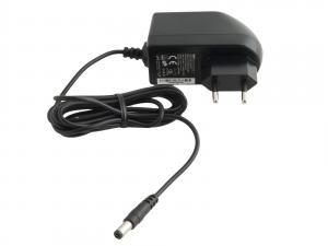 Napájecí adaptér univerzální 12V 2A 24W VI,konektor 5,5mm x 2,5mm