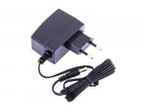 Napájecí adaptér univerzální 5V 2A 10W konektor 5,5mm x 2,1mm