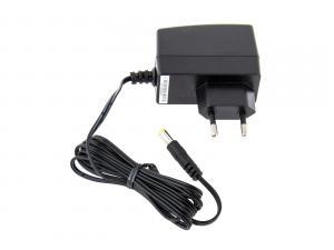 Napájecí adaptér univerzální 7,5V 1A 8W konektor 5,5mm x 2,1mm - Doprodej