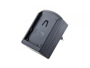 Nabíječka pro Li-Ion akumulátor Sony series L, M, Panasonic, JVC, Hitachi  - ACM503