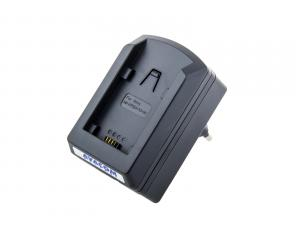 Nabíječka pro Li-Ion akumulátor Sony series info P, H, V - ACM55