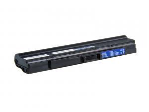 Acer Aspire 1810T, 1410T series Li-Ion 11,1V 5200mAh/ 58Wh black