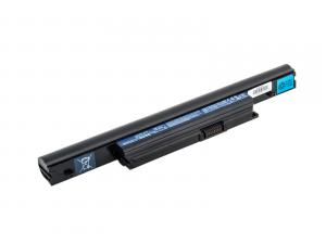 Acer Aspire 3820T, 4820T, 5820T series Li-Ion 11,1V 4400mAh